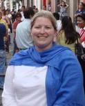 Karen Shea